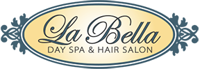 La Bella Day Spa
